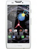 Motorola DROID RAZR HD Price