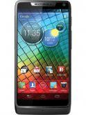Motorola RAZR i XT890 Specifications
