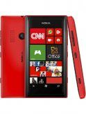 Nokia Lumia 505 Review