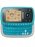 Samsung Corby Mate GT-B3313 Price in India
