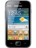 Samsung Galaxy Ace Duos GSM S6802 Price