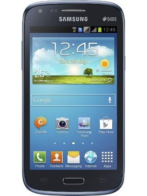 Samsung Galaxy Core Duos Price