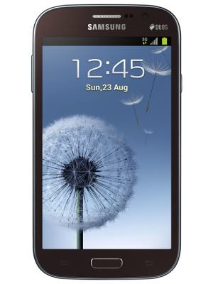 Samsung Galaxy Grand Duos I9082 Price