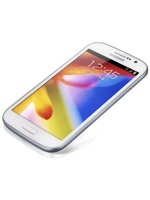 Samsung Galaxy Grand I9080 Specifications