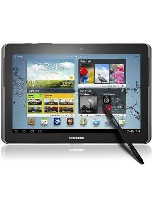 Samsung Galaxy Note 10.1 16GB Price