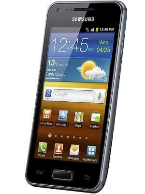 Samsung Galaxy S Advance GT-I9070 Specifications