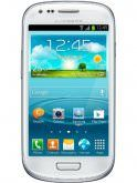 Samsung Galaxy S3 mini (I8190) / S III mini Price