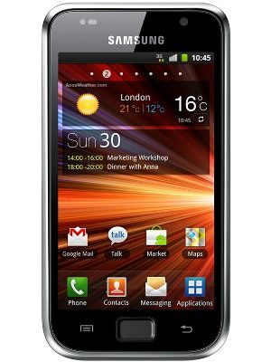 Samsung Galaxy S Plus i9001 Price