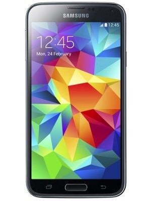 Samsung Galaxy S5 32GB Price