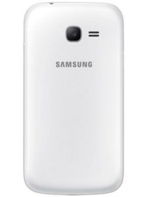 Samsung Galaxy Star Pro Price in India