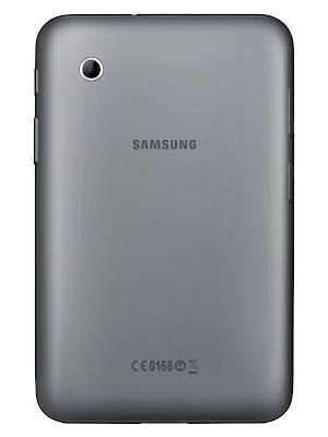 Samsung Galaxy Tab 2 P3100 Features