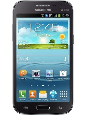 Samsung Galaxy Grand Quattro (Win Duos) I8552 Price