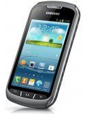 Samsung Galaxy Xcover 2 S7710 Review