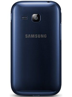 Samsung Rex 60 C3312R Price in India