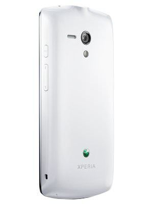 Sony Xperia Neo L Specifications
