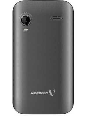 Videocon A15 Price in India
