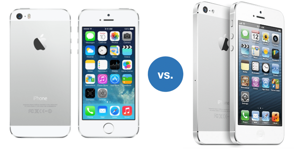 iphone 5 vs 5s apple itunes free for iphone 5c reviziontwitter 14613
