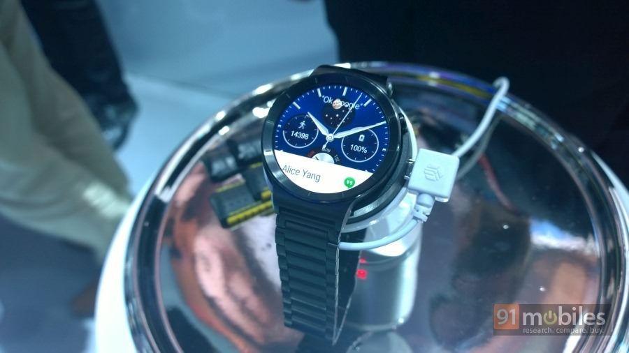 Huawei-Watch-012