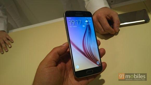 Samsung-Galaxy-S6-001_thumb.jpg