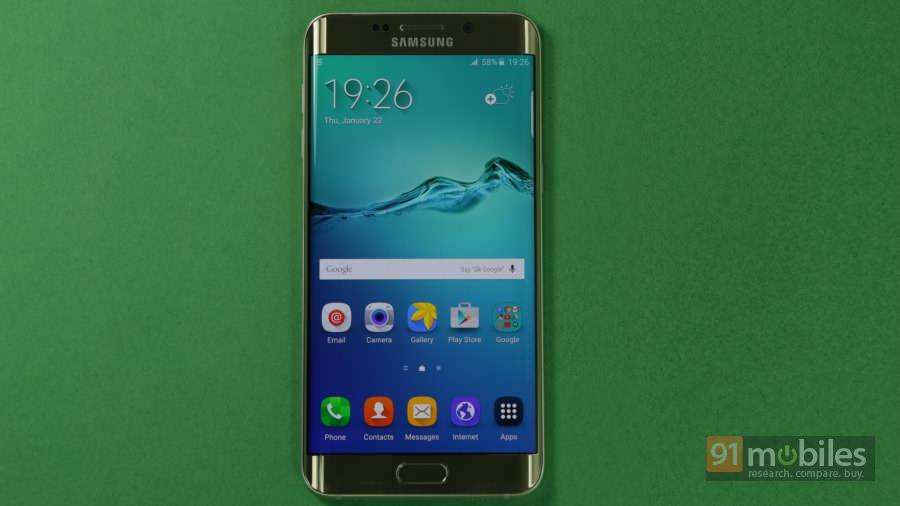 Samsung-Galaxy-S6-edge-unboxing01_thumb.jpg