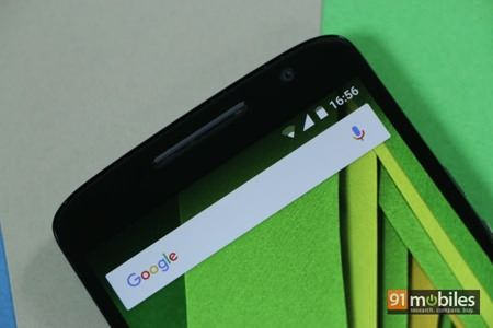 Motorola Moto X Play review 02