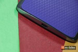 Motorola Moto X Play review 09