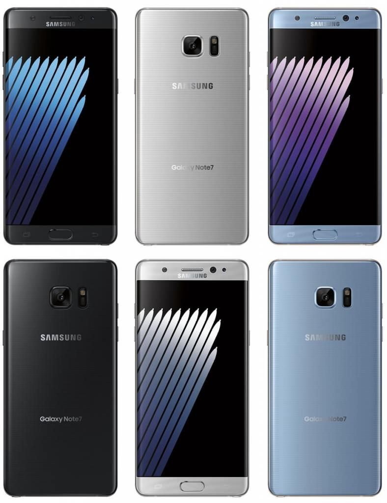 Galaxy-Note-7-Leak