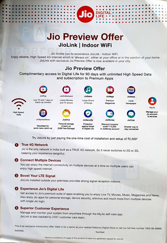 jiolink-indoor-wifi-signal-booster